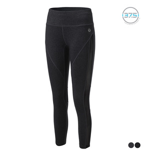 FIGHT AIR LEGGINGS