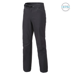 BOULSER FIGHT PANTS